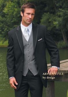bukan hanya keren namun dengan menjahit di tailor kami maka jas pria modern anda menjadi paling elegan dan mewah