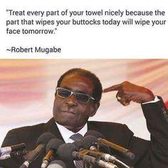 "Activist arrested for calling Mugabe `dead man walking' - Vanguard A Zimbabwean activist, Mr. Sten Zvorwadza, has been arrested for calling President Robert Mugabe ""a dead man walking. Zimbabwe, Mugabe Quotes, Like You Quotes, Dead Man Walking, Nigeria News, Olympic Team, Flirting Tips For Girls, 100m, Global Warming"
