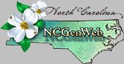 MEETINGS IN AND NEAR GUILFORD COUNTY CENTER MONTHLY MEETING Guilford County, North Carolina [usually called Centre Monthly Meeting in other records] Center Meeting is located in Guilford County, No…