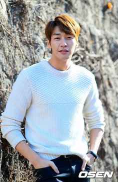 im new fan of oppa~ bcz of plus nine boys. Asian Men Long Hair, Hot Asian Men, Lee Bo Young, Young Kim, Asian Actors, Korean Actors, Hot Actors, Actors & Actresses, Sweet Stranger And Me