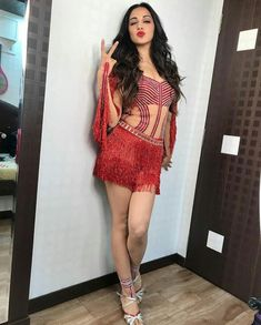 Bollywood Actress Hot Photos, Indian Bollywood Actress, Bollywood Girls, Beautiful Bollywood Actress, Most Beautiful Indian Actress, Bollywood Fashion, Indian Actresses, Bollywood Heroine, Bollywood Stars
