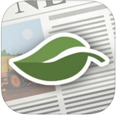 The RealAgriculture.com app was created to shine light on the issues impacting the agricultural industry. Our website is dedicated to sharing with you the observations of others on issues so you are not limited to the news but also get insight as to what the news means for your business.