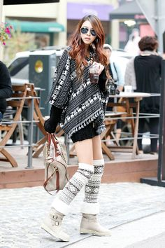 #Itsmestyle to look extra k-fashionista ♥  www.itsmestyle.com