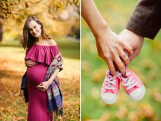 Autumn pregnancy shoot in Kensington & Hyde park High Fashion Photography, Glamour Photography, Lifestyle Photography, Editorial Photography, Photography Ideas, Maternity Photography Poses, Pregnancy Photography, Girl Maternity Pictures, Pregnancy Photos