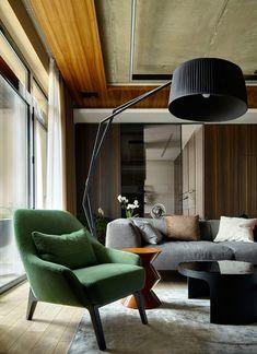 Hervorragend Ideen Zum Dekorieren   34 Räume Mit Sehr Attraktiven Decken
