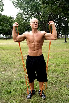 #men #fitness #washboardabs