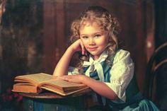 KARINA KIEL-RUSIA-1975