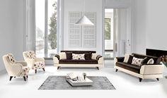 PEGASUS KOLTUK TAKIMI modern görüntü mükemmel konfor http://www.yildizmobilya.com.tr/pegasus-salon-takimi-pmu1726 #koltuk #trend #sofa #avangarde #yildizmobilya #furniture #room #home #ev #white #decoration #sehpa #moda http://www.yildizmobilya.com.tr/