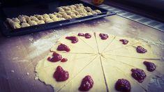 Pudding, Desserts, Food, Tailgate Desserts, Deserts, Custard Pudding, Essen, Puddings, Postres