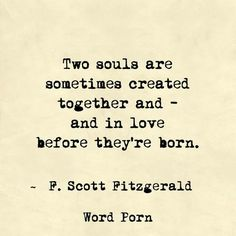 f scott fitzgerald quotes Poem Quotes, Words Quotes, Life Quotes, The Words, Romantic Love, Romantic Quotes, Pretty Words, Beautiful Words, The Beautiful And Damned
