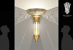 Wall Lamps, Wall Lights, Ceiling Lights, Cast Glass, Frosted Glass, Distance, Vip, Sconces, Traditional