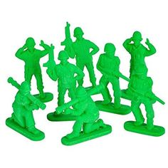 Army Men Erasers (Package of 24), http://www.amazon.com/dp/B01DZXWV2I/ref=cm_sw_r_pi_awdm_x_E1xcyb4R0QTX6