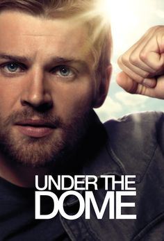 awesome UNDER THE DOME - 1ª TEMPORADA COMPLETA BRRIP 720P X264 DUBLADO