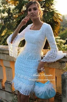 Super Wedding Guest Outfit Casual Mother Of The Bride Ideas Fall Dresses, Pretty Dresses, Wedding Dresses, Ghana Fashion Dresses, Birthday Outfit For Women, Casual Formal Dresses, Cocktail Outfit, Look Fashion, Mother Of The Bride