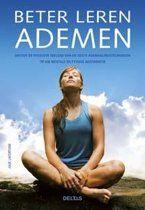 Boek met dertig oefeningen waarmee je je gezondheid verbetert en je vermogen optimaliseert om te ontspannen en je te concentreren. ISBN 9789044734034. Tank Man, Yoga, Mens Tops, Movies, Movie Posters, Stress, Films, Film Poster, Popcorn Posters