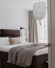 Minimalist Home Interior Home tour - a soothing Scandinavian-style sanctuary in Dublin Unique Home Decor, Cheap Home Decor, Living Room Decor, Bedroom Decor, Nursery Decor, Bedroom Ideas, Cheap Office Decor, Rustic Home Interiors, Home Decor Kitchen