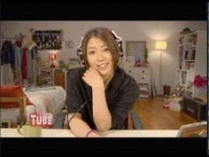 This video reminds me of my old room back then in Brisbane....Although not as nice as this one :P I was in a tight budget (song by Utada Hikaru---宇多田ヒカル - Goodbye Happiness )