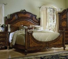 Beautiful cal king bedroom furniture sets Picture Ideas