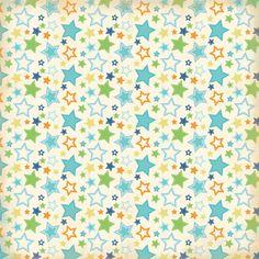 http://www.scrapek.pl/pl/p/Mine-boy-Stars/8098