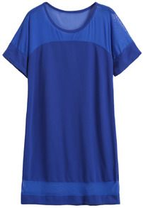 Women's Dresses,Cheap Fashion Dresses Online   Sheinside
