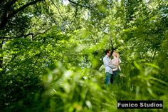 Category Archives: Engagement Shoots - Funico Studios - New York Wedding Photographers & Videographers. New York Wedding, Love Pictures, Central Park, Engagement Shoots, Photoshoot, Spaces, Studio, Couple Photos, Photography