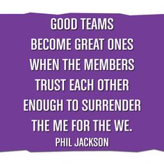 Academy of Scoring Basketball - Playmakers are team players and help make their teammates better! TSA Is a Complete Ball Handling, Shooting, And Finishing System! Inspirational Team Quotes, Inspirational Artwork, Team Motivational Quotes, Great Team Quotes, Positive Quotes, Motivational Thoughts, Inspirational Thoughts, Teammate Quotes, Team Quotes Teamwork