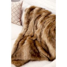 Shop Wayfair for Blankets & Throws to match every style and budget. Enjoy Free Shipping on most stuff, even big stuff.