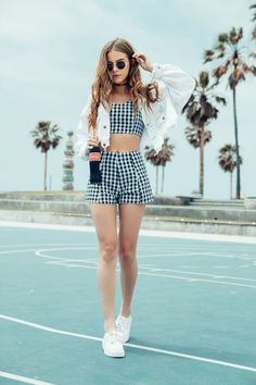 Casual Summer Outfits for Women – Like it? Steal it Outfits 15 Casual Summer Outfits for Women – Like it? Steal Casual Summer Outfits for Women – Like it? Steal it Outfits 15 Casual Summer Outfits for Women – Like it? Steal it Girly Outfits- Image Ideas Adrette Outfits, Cute Teen Outfits, Preppy Outfits, Stylish Outfits, Fashion Outfits, Beach Outfits, Party Outfit For Teen Girls, Teen Party Outfits, Girly Girl Outfits