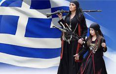 Greek Beauty, The Son Of Man, Greek Islands, Greece, Cyprus, People, Projects, Photos, Life
