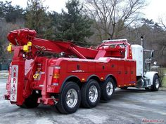 Abrams Towing Services has provided superior towing and roadside assistance in Canada since Speak with our friendly staff at Heavy Duty Trucks, Big Rig Trucks, Tow Truck, All European Countries, Ottawa Ontario, Richmond Hill, Heavy Equipment, Buses, Platform