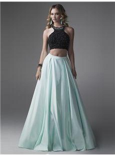 Buy a cheap formal dress