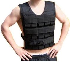 Check this link http://www.trainhardgetfit.com/ here for more information on top rated training weighted vests. A weighted vest is definitely something to consider if you are looking for new fitness equipment and an effective way to strength train, or you simply want to shift a few stubborn extra pounds. Look no further as it might well be just the piece of fitness equipment you need! Henceforth, opt for the best top rated training weighted vests.