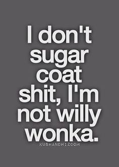 Lmfao word funny quotes about life, quotes about summer, coffee quotes sarcastic, quotes Great Quotes, Quotes To Live By, Inspirational Quotes, Awesome Quotes, Hysterically Funny, Behind Blue Eyes, Def Not, Funny Quotes About Life, Funny Life