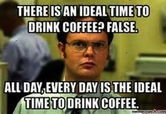 coffee memes - Bing Images #CoffeeMemes