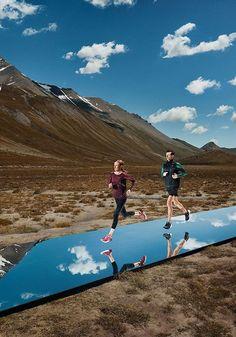 #cloudflyer #onrunning #on #running #laufschuh #running #shoe #runningshoe Running Shoes, Golf Courses, Clouds, Black And White, Sports, Mens Running Trainers, Runing Shoes, Hs Sports, Black N White