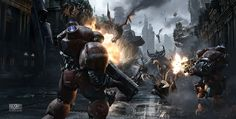 Anthony E, starcraft 2, heart-of-the-swarm-