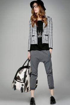 Faby Maglieria Fabiola abbigliamento moda donna