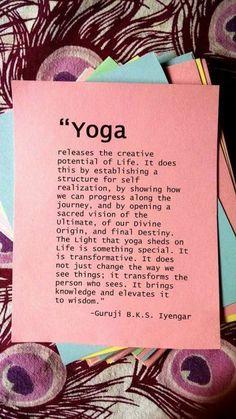 yogaparadise