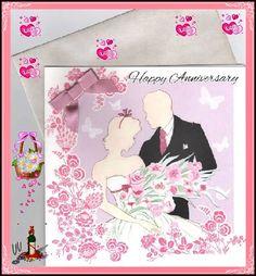 Gif ♥ Buon Anniversario ♥ Happy Anniversary ♥ Joyeux Anniversaire ♥ Alles Gute zum Jahrestag ♥ feliz Aniversario in GIF AUGURI ♥ TANTI E BELLISSIMI AUGURI PER TUTTE LE OCCASIONI! Forum
