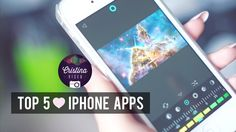 best dating photos on iphone app for editing