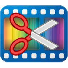 تحميل برنامج قص الفيديو Video Cutter 2015 مجانا