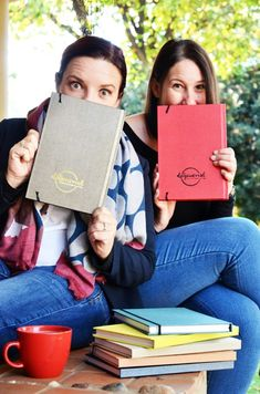 The best quality locally made dotted journals in South Africa. Shop at www.dotjournal.co.za