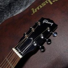 Acoustic Guitar Pictures, Music Instruments, Musical Instruments