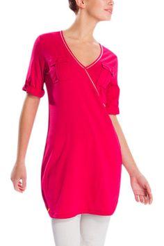 Lole Leann Dress Tunic Carhartt Jacket 2ea5a206d