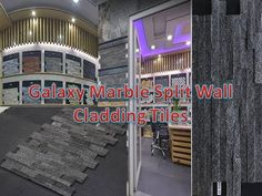 Galaxy Marble Split Wall Cladding Stone Tiles for Interior & exterior wall Galaxy Marble Tiles Stone wall cladding stone stone cladding interior india stone .