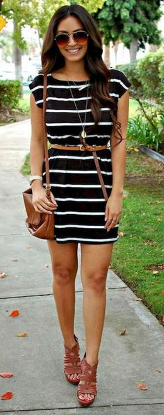 11 Stylish Summer Outfits Ideas to Try