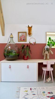 Best Indoor Garden Ideas for 2020 - Modern