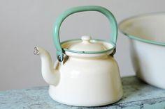 jadeite tea kettle
