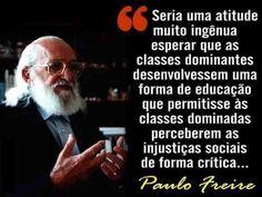 Pontos de Vista = De tanto poupar na educação, ficaremos ricos na ignorância...