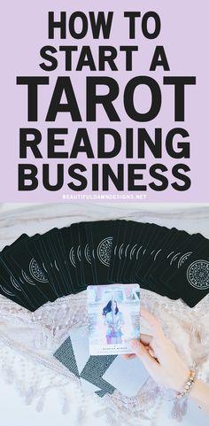 Wicca, Pagan, Life Coach Training, Online Tarot, Mo Money, Tarot Card Meanings, Fortune Teller, Tarot Readers, Tarot Spreads